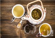 康师傅绿茶的功效与作用禁忌