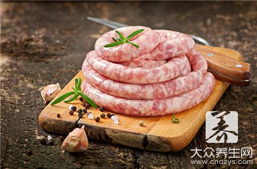 猪瘦肉怎么炒才鲜嫩