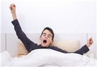 坚持早起的11大好处,起床困难户更该知晓
