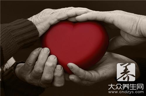 心脏属于什么组织