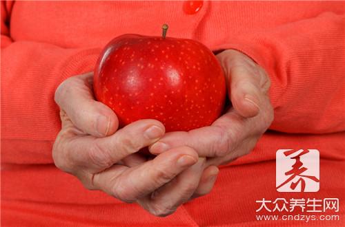 哪种水果做酵素减肥效果好?