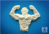 蛋白质流失是什么原因?检查方法有哪些