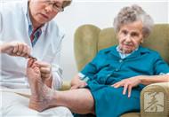 为什么脚气叫脚气病?