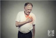 保护心脏的最好方法,不妨试试它