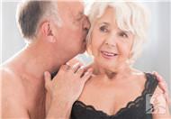 老年人补肾壮阳有哪些方法?