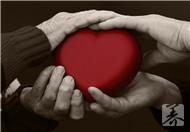 心脏舒张功能减退怎么检查?