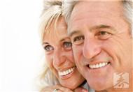 牙线多久用一次合适?如何选择好牙线