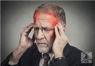 脑梗后遗症恢复方法