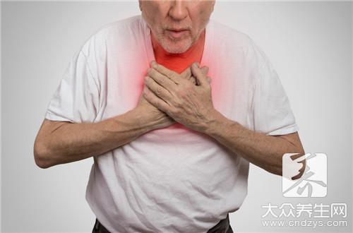 肺病不能吃什么食物
