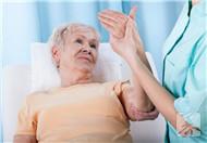 骨质疏松治疗药品有什么?
