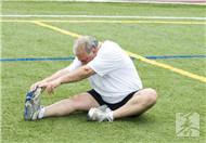 肌肉坏死能治好吗?