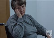 老人经常头疼是什么原因