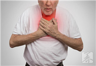 肺高压是什么引起的?有何症状表现