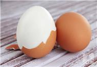 孕妇晚上可以吃鸡蛋吗