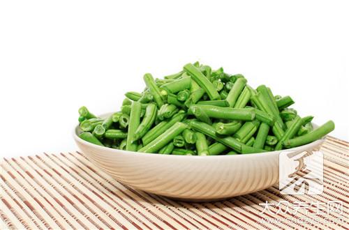 Can lactation eat legume?
