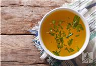 红汤百叶的做法