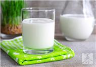 母乳喂养怎样减肥