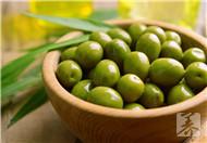 青橄榄的功效与作用及禁忌
