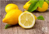 柠檬酸的作用和危害