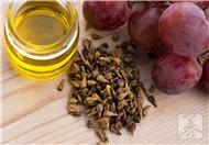 葡萄籽过期了还能吃吗
