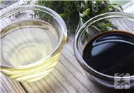 糯米醋和米醋的区别有哪些呢