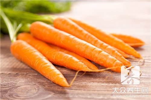 How to use carrot of microwave oven evaporate?