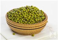 绿豆凉粉热量