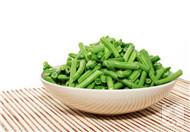 泡刀豆的做法步骤是什么?