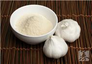 大蒜水治咳嗽的做法?怎么食用最有效