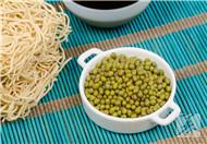 怎样熬绿豆汤解暑