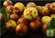 葡萄枣子可以一起吃吗