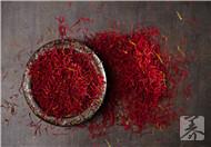 藏红花食用方法与禁忌有哪些?