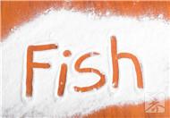 哪些鱼做生鱼片适合