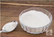 益生菌奶粉的作用与功效