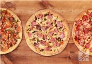 烤箱自制披萨饼的做法是什么?