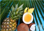 常吃菠萝的好处和坏处