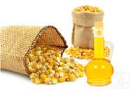 生玉米粒怎么保存
