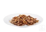 猪头肉卤肉做法及配料