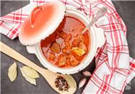 苹果红枣枸杞汤禁忌和做法是什么