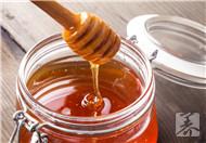 蜂蜜和盐能做面膜吗?