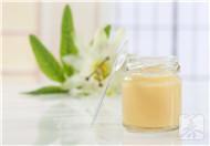 柠檬蜂蜜能保存多久