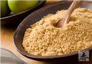 香蕉米醋红糖制作方法
