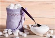 糖霜是糖粉吗