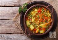 汤锅什么材质的好?