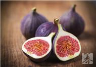 百香果肉保存的方法有哪些?百香果的食用方法及功效