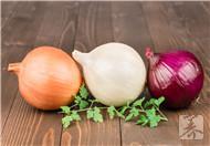什么人不适宜吃洋葱?4类人注意别吃多了