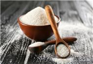 糖粉可以用糖霜代替吗