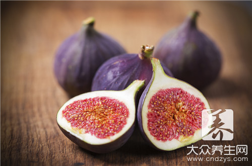 Tremella fig what is the method of Bao syrup?