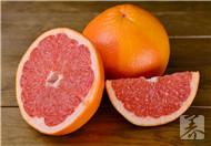 柚子孕妇可以多吃吗
