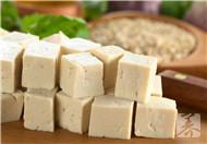 豆腐的加工方法怎么做呢?